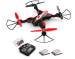 Foldable Drone, SYMA X56W RC Quadcopter with Camera,75% off