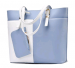 Bag Wizard Stylish Top Handle Handbags Purses Satchel Totes For Women,80% off
